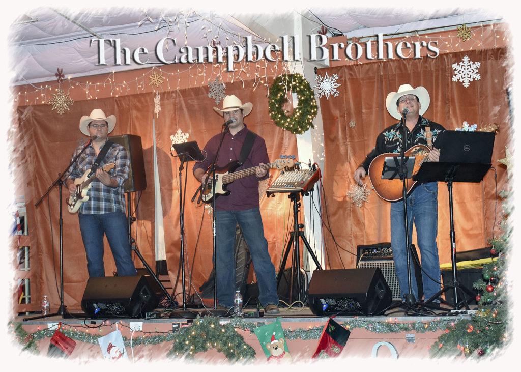 campbells-band-christmas-photo